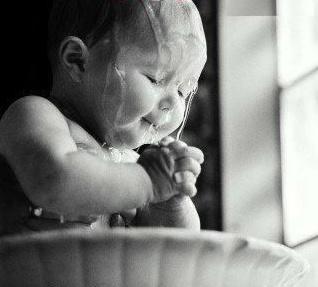 a_childs_prayer