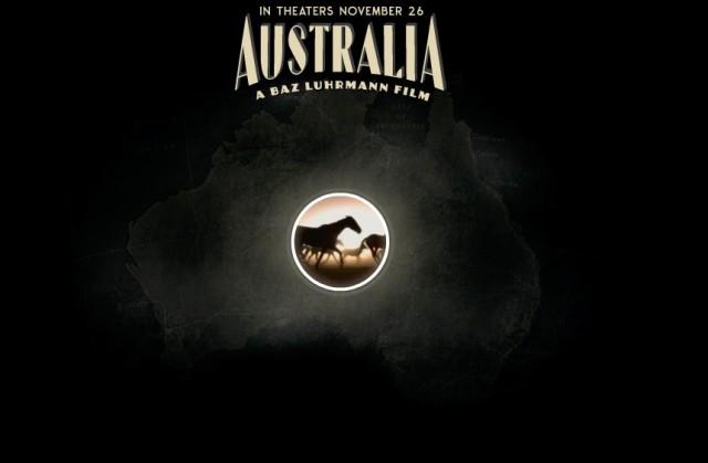 australia-the-movie-image