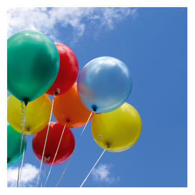balloonsup