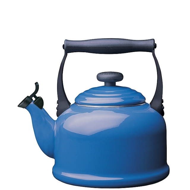 harrods-kettle-58-pounds-love-this