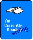 im-currently-reading-writing-widget