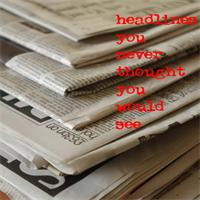 headlines-blog-icon-200x200