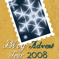 margs-blog-advent-cal