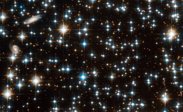 star-cluster-ngc-6791-was-taken-in-early-2008