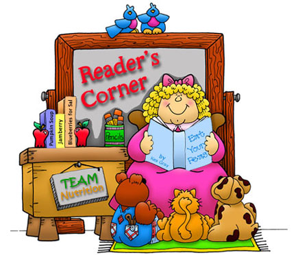 ad_nnm_readers_corner