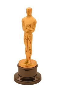 oscar_statue-award1