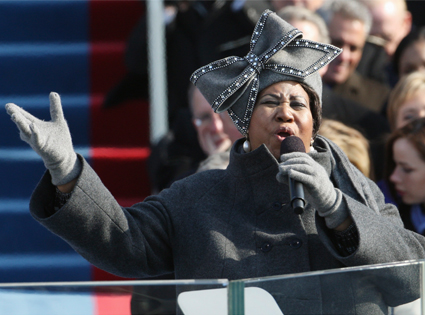 the-hat-aretha-franklin-wore