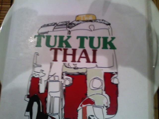 tuk-tuk-restaurant
