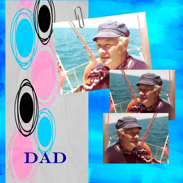dad-13th-feb-09
