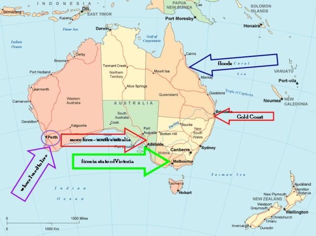 fire-australia-map