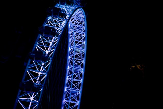 london-eye-boston-the-big-picture