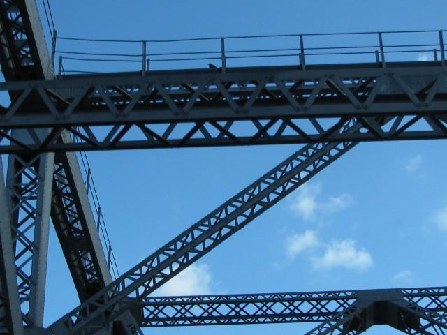 storey-bridge-3