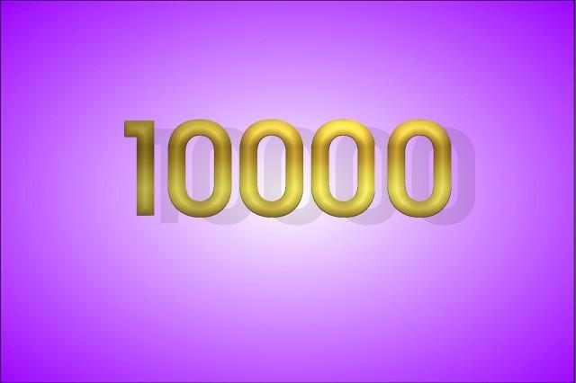 10000-posts