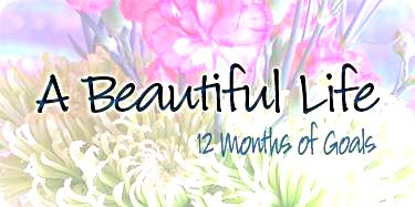 beautiful-life-12-months-goals-monthly-post-inspired-room-blog