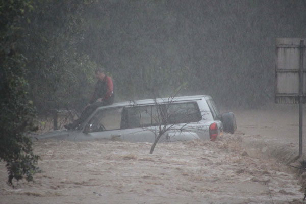 coffs-flood-2
