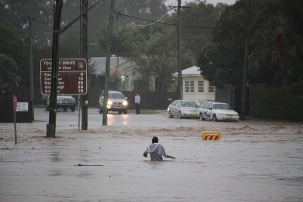 coffs-harbor-floods