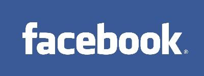 facebook_pic-400x150