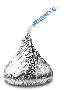hersheys-kisses-chocolate-214x300