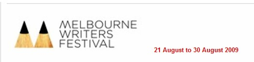 melb-writers-festival
