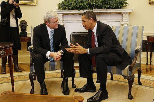 obama-and-rudd-2