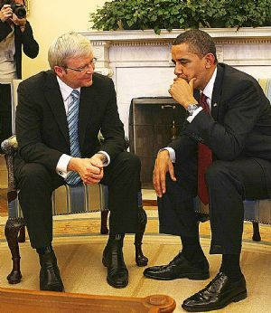 obama-and-rudd-like-minds1
