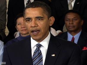 obama-tough-decisons