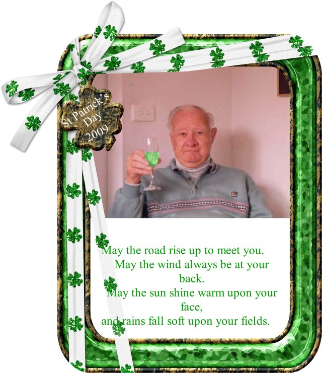 st-patricks-day-dad-frame-linda-wlaton1