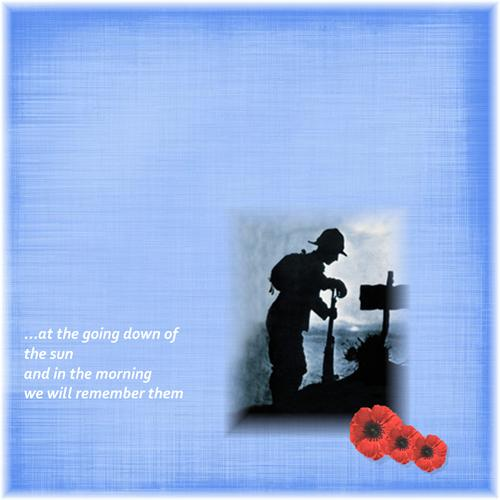 anzac-day-07-500x500