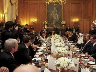 dinner-at-downing-st-kr-bottom-left