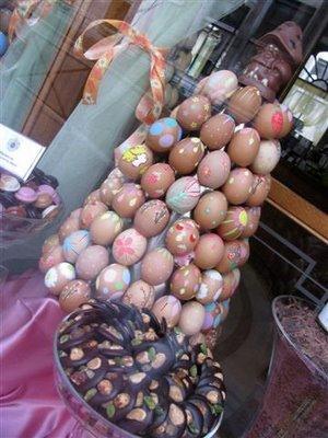 egg-tree