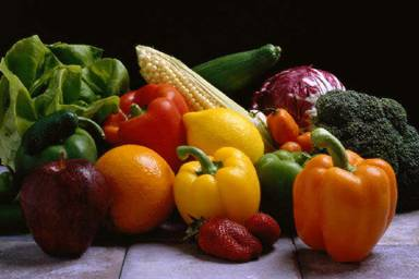 fresh_fruit__vegetables260225834_std