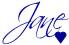 my-signature1