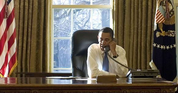 one-hundred-days-for-obama
