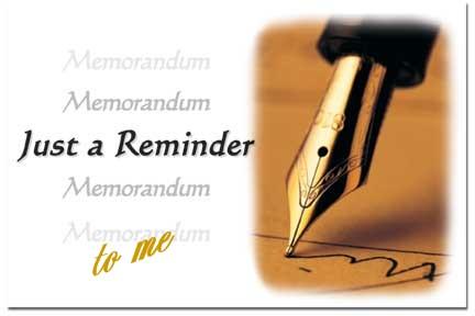 reminder-to-me-with-pen