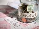 savings-in-a-jar1
