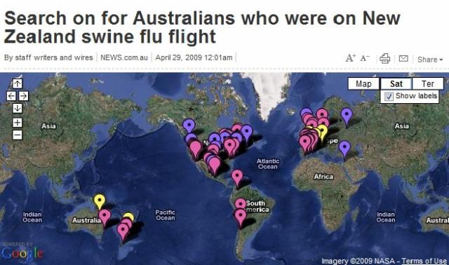swine-flu-spreadin