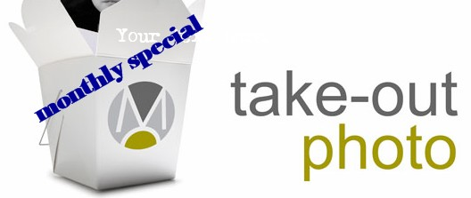 take-out-photo-monthly-challenge-banner