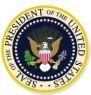 the-presidental-seal1