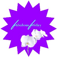 a fabulous fridays icon 200x200