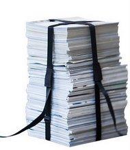 book_stool1