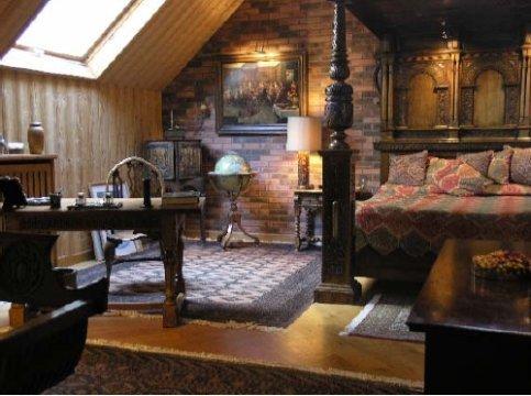 domaine-lagrainge-bedroom-suite_premium1
