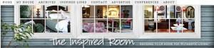 the-inspired-room-blog-banner