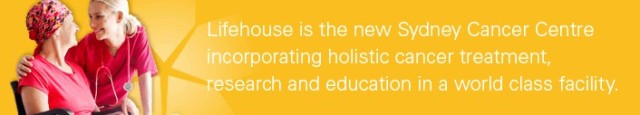 Lifehouse 1