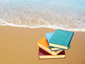 best-beach