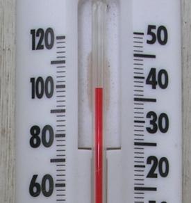 heat_wave_275