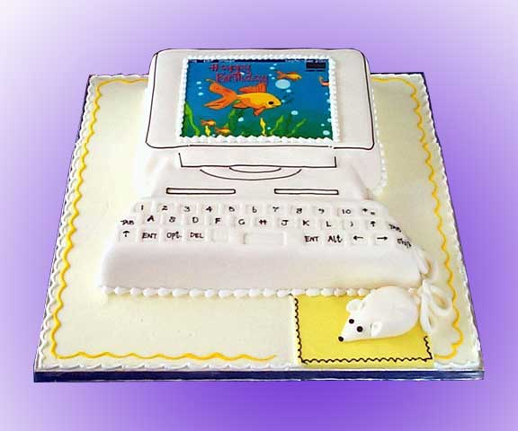 decorcakes co nz pc