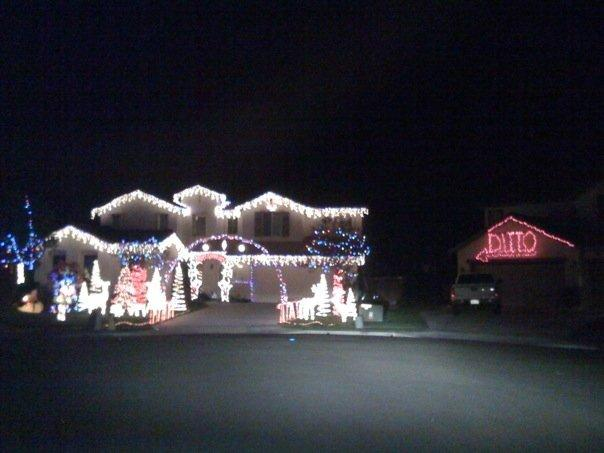 christimas-ditto-competition-house